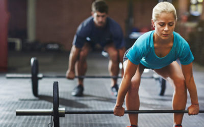 10 Important tips for strength training from master trainer